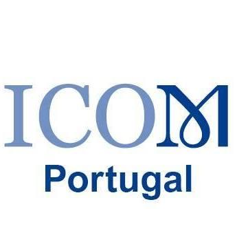 Contributos para uma urgente e necessária política museológica nacional - ICOM Portugal