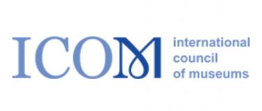 ICOM Internacional