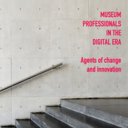 Projecto Mu.SA – Museum Professionals in the Digital Era