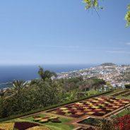 Declaração do Funchal – ICOM Europa e Federação Mundial de Amigos de Museus