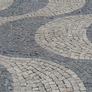 Comunicado ICOM Portugal – Museu das Descobertas: sim, não ou talvez?