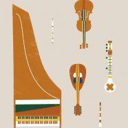 """Colóquio Internacional """"Música & Museu"""""""