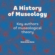 A History of Museology – Publicação do ICOFOM